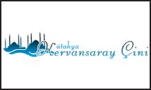 kervansaray-cini